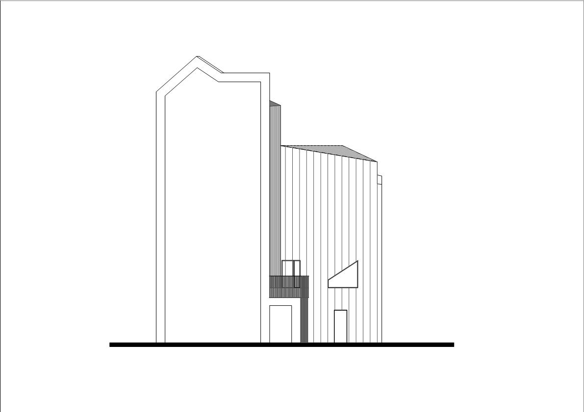 27 – DSBA – MB – EAST FACADE