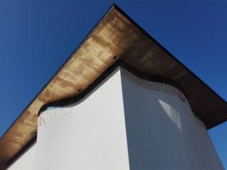 BisericaAlba-Iulia