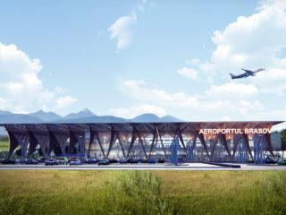 AeroportulBrasov