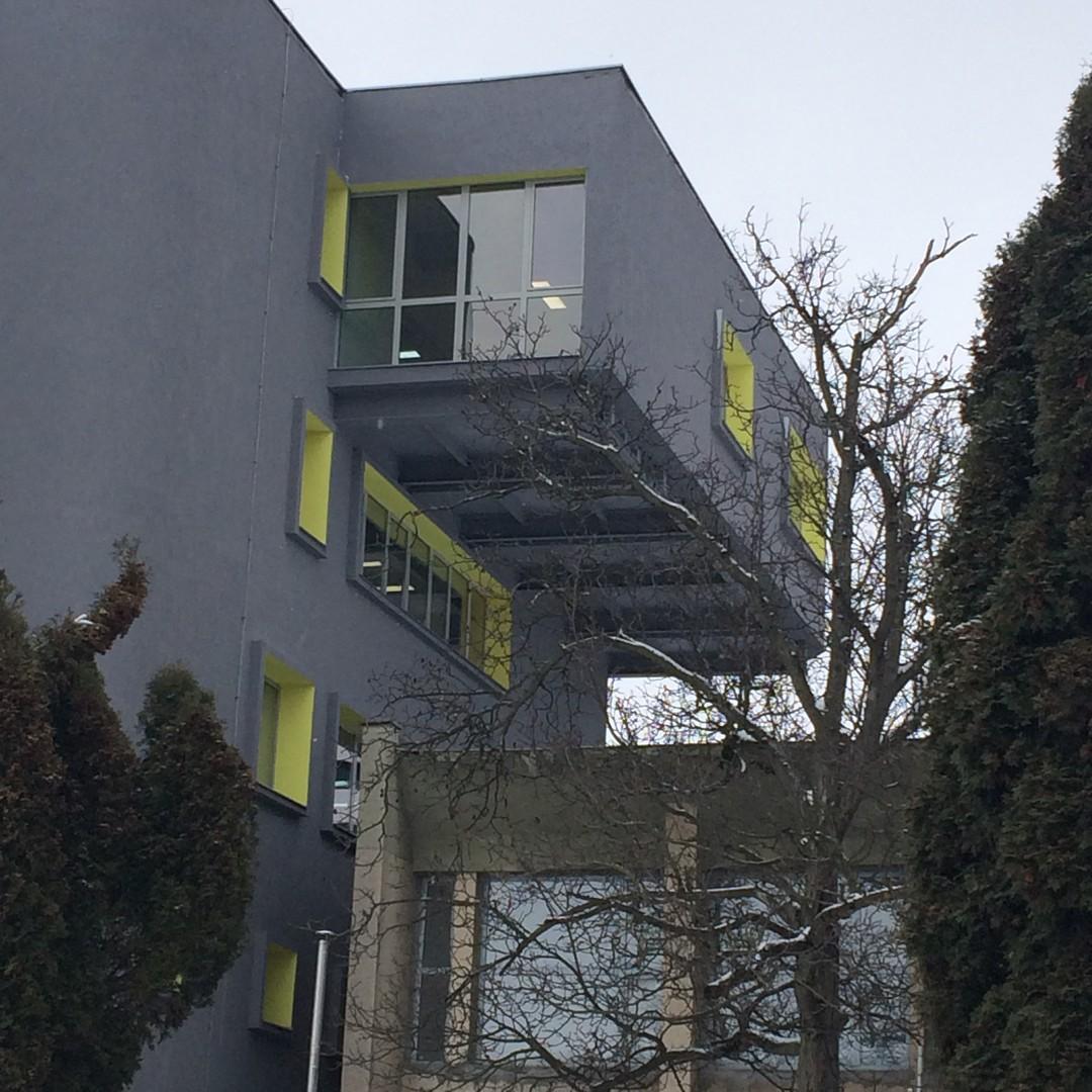 exterior (4)