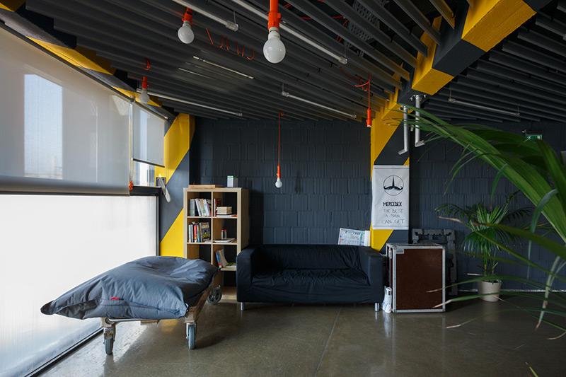 interior (5)