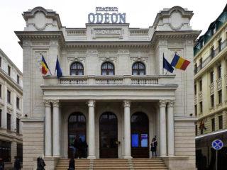 TeatrulOdeon