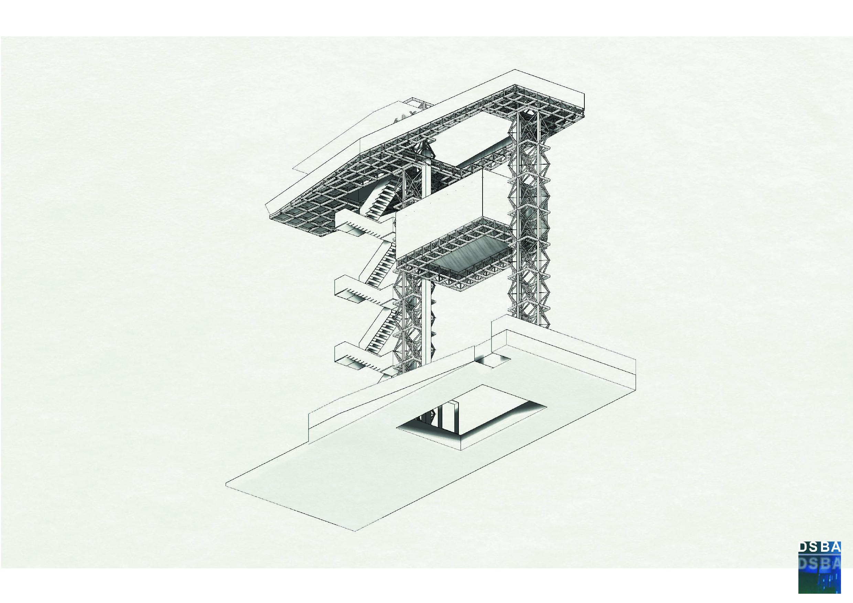 Prezentare Lift Sighisoara M DSBA-05