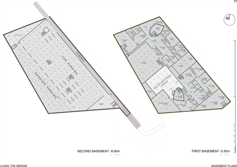07 – [2013-05-23] plansa07_basement plans