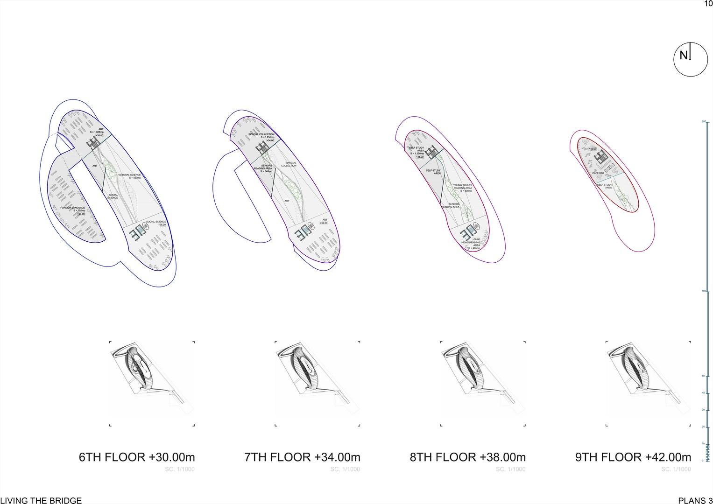 10 – [2013-05-23] plansa10_plans3