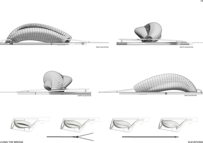13 – [2013-05-23] plansa13_facades