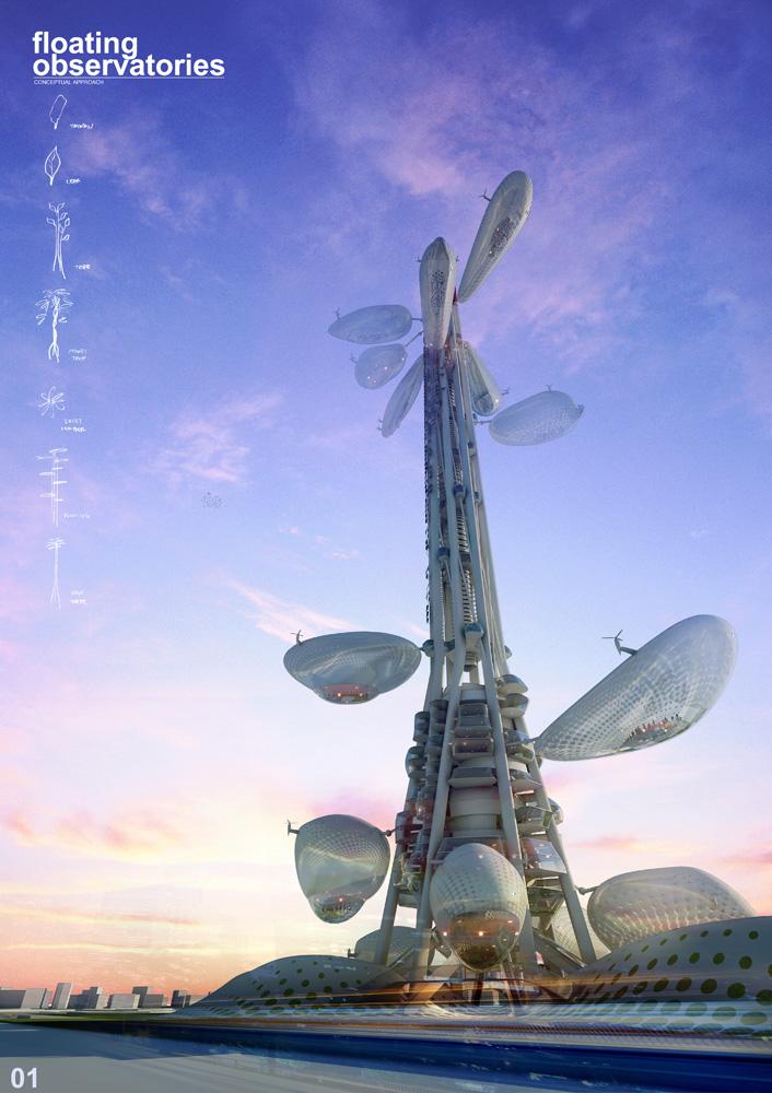DSBA_Taiwan_Tower (1)