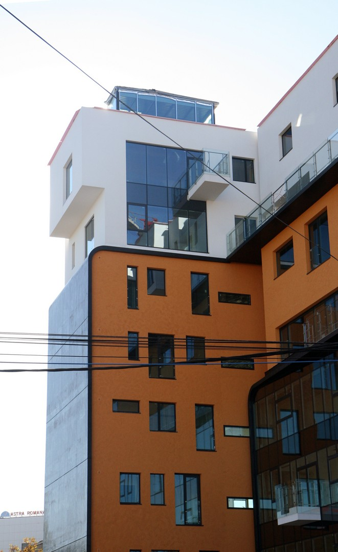 Exterior (5)